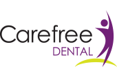 Carefree Dental